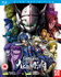 Code Geass Akito The Exiled - Part 1 and 2: Image 1