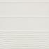 HUGO Women's Scilly Knitted Jumper - White: Image 4