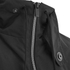 HUGO Men's Bakor1 Zipped Jacket - Black: Image 6