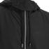 HUGO Men's Bakor1 Zipped Jacket - Black: Image 4