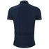 HUGO Men's Darizona Short Sleeve Shirt - Navy: Image 2