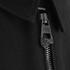 Versace Collection Men's Pocket Detail Jacket - Black: Image 3