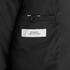 Versace Collection Men's Pocket Detail Jacket - Black: Image 5