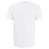 Versace Collection Men's Round Neck T-Shirt - White: Image 2