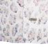 BOSS Orange Women's ETop Print Vest Top - Multi: Image 3