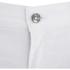 BOSS Orange Women's J31 Miami Jeans - White: Image 4