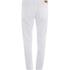 BOSS Orange Women's J31 Miami Jeans - White: Image 2