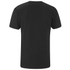 OBEY Clothing Men's Half Face Icon Basic T-Shirt - Black: Image 2