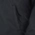 OBEY Clothing Men's Title Coach Jacket - Blue: Image 5