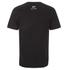 OBEY Clothing X Jamie Reid Men's Our Fair Sister Basic T-Shirt - Black: Image 2