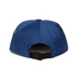 OBEY Clothing Men's Competition Hat - Navy: Image 3