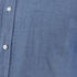 GANT Rugger Men's Chambray Short Sleeve Shirt - Indigo: Image 3