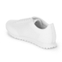 Lacoste Women's Helaine 116 3 Running Trainers - White: Image 5