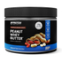 Protein Enhanced Peanut Butter: Image 2
