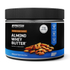 WHEY BUTTER™ - Almond: Image 3