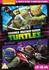 Teenage Mutant Ninja Turtles – React & Revenge! (S3, V3 & V4): Image 1