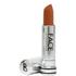 FACE Stockholm Lipstick 3.4g: Image 1