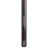 FACE Stockholm Black Volumizing Water Resistant Mascara 8g: Image 1