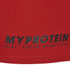 Under Armour Heren HeatGear Compressie Shorts - Rood: Image 4
