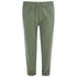OBEY Clothing Women's Military Jet Set Pant - Army: Image 1