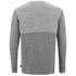 Paul Smith Jeans Men's Crew Neck Knit Jumper - Grey: Image 2