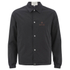 Paul Smith Red Ear Men's Jacket - Black: Image 1