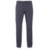 Paul Smith Jeans Men's Tapered Fit Trousers - Navy: Image 1