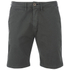 Paul Smith Jeans Men's Standard Fit Shorts - Khaki: Image 1