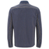 Paul Smith Red Ear Men's Work Wear Jacket - Indigo: Image 2
