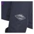 Columbia Women's Mia Monte II Jacket - Abyss: Image 4