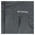 Columbia Men's Mia Monte Jacket - Black: Image 3