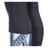 Męskie legginsy treningowe Myprotein - czarne: Image 4