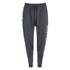 Myprotein Womens Track Pants - Grey: Image 1