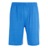 Myprotein Mens Tag Shorts – Blue