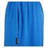 Myprotein Mens Tag Shorts – Blue: Image 4