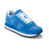 Saucony Women's Jazz Original Trainers - Blue: Image 4