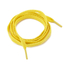 Saucony Women's Jazz Original Trainers - Yellow/Berry: Image 8