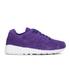 Saucony Men's Shadow 6000 Premium Egg Hunt Trainers - Purple: Image 1