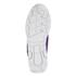 Saucony Men's Shadow 6000 Premium Egg Hunt Trainers - Purple: Image 5