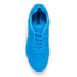 Saucony Men's Shadow 6000 Premium Egg Hunt Trainers - Blue: Image 3