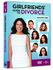 Girlfriends' Guide to Divorce - Season 1: Image 2