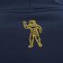 Billionaire Boys Club Men's Arch Logo Hoody - Navy Blazer: Image 4