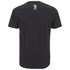 Billionaire Boys Club Men's The Wall T-Shirt - Black: Image 2