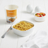 Exante Diet Moroccan Style Couscous Pot Meal: Image 1