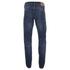 Scotch & Soda Men's Ralston Slim Jeans - Dawn To Dusk: Image 2