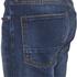 Scotch & Soda Men's Ralston Slim Jeans - Dawn To Dusk: Image 4