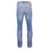 Scotch & Soda Men's Skim Stretch Jeans - Sundrench: Image 2