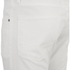 Scotch & Soda Men's Ralston Slim Jeans - White: Image 4