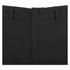 Our Legacy Men's Sailor Shorts - Black: Image 4
