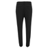Alexander Wang Women's Ankle Length Pants with Tapered Leg - Onyx: Image 2
